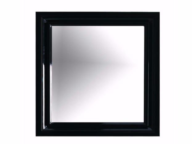 ETHOS 90 | Specchio
