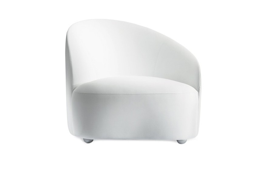 Easy chair EUFORIA SYSTEM 00167SX by Montbel