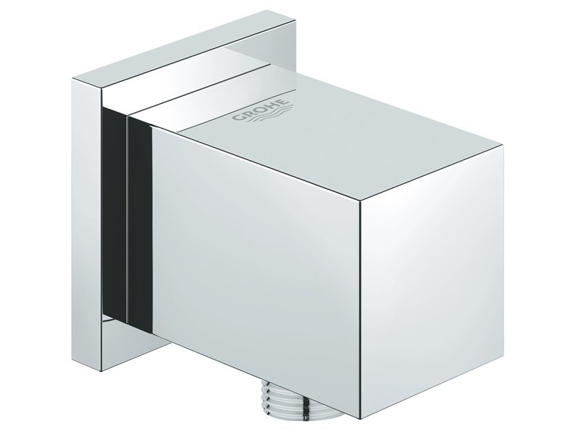 Wall elbow EUPHORIA CUBE | Wall elbow by Grohe