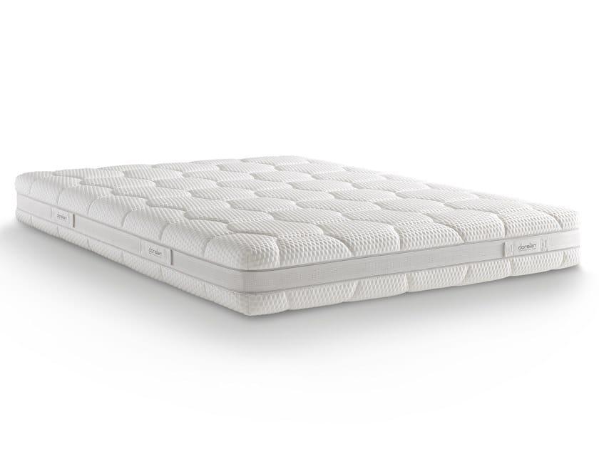 Myform® mattress EVOKE by Dorelan
