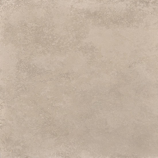 Porcelain stoneware wall/floor tiles with concrete effect EVOKE BEIGE by Ceramica Fioranese