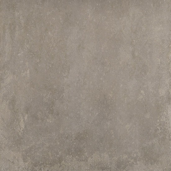 Porcelain stoneware wall/floor tiles with concrete effect EVOKE GRIGIO by Ceramica Fioranese