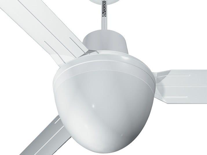 Illuminazione home kit ikea le luci smart compatibili con homekit