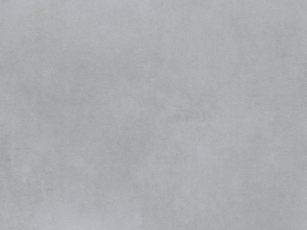 Cemento grigio TD 004
