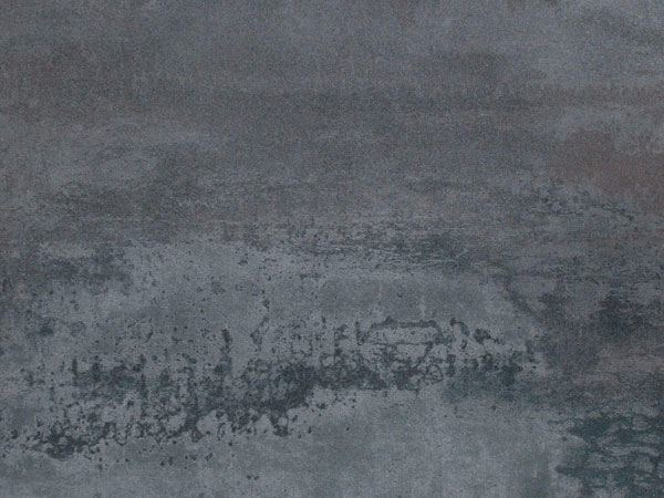 EVOLUTION TACKDRY effetto Lava GRIGIO AZZURRO TD 4051