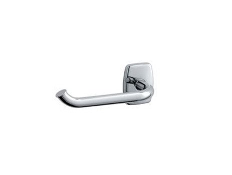 Metal toilet roll holder EXPORT | Toilet roll holder by INDA®
