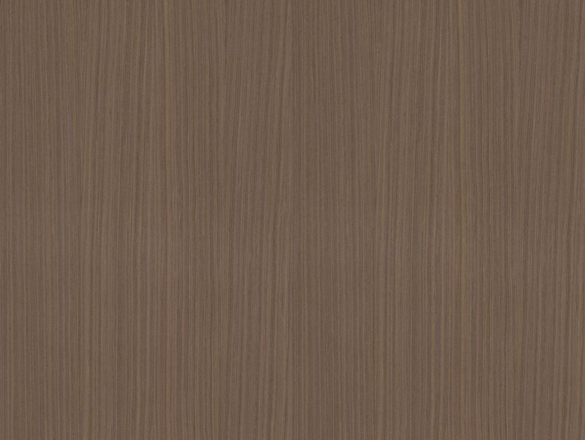 Wooden wall tiles ALPI XILO 2.0 WALNUT STRIPED by ALPI
