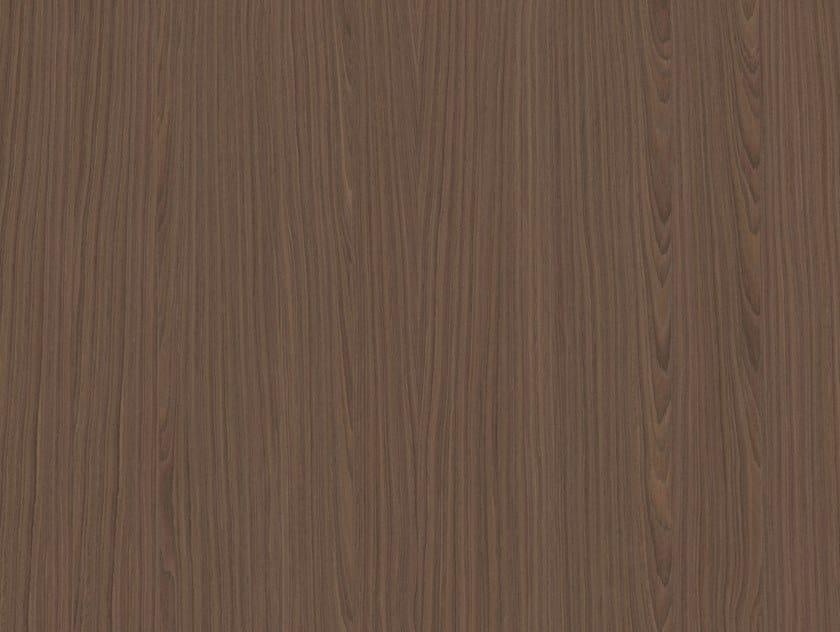 Wooden wall tiles ALPI XILO 2.0 WALNUT PLANKED by ALPI