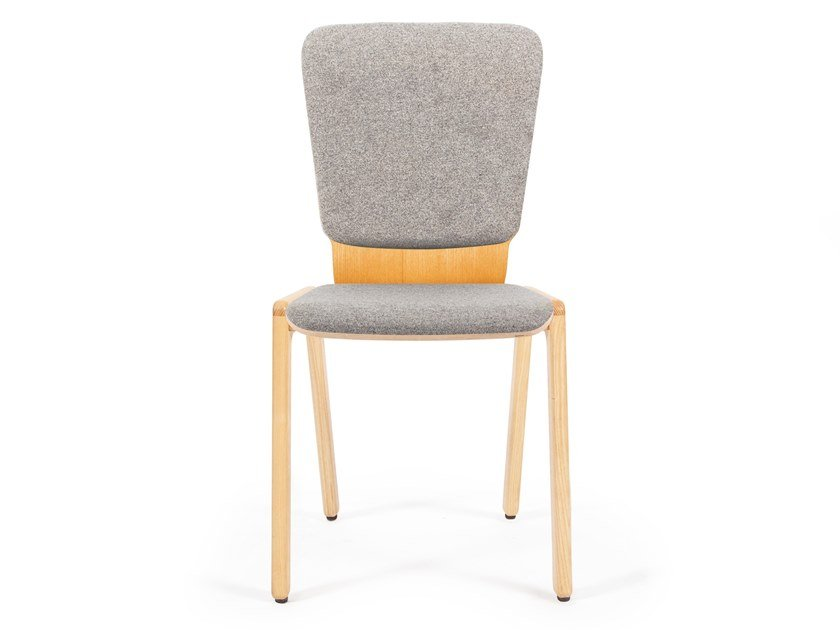 TIPRO | Fabric chair