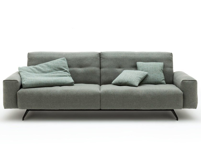 Rolf Benz Sofa Coffee Tables Ideas