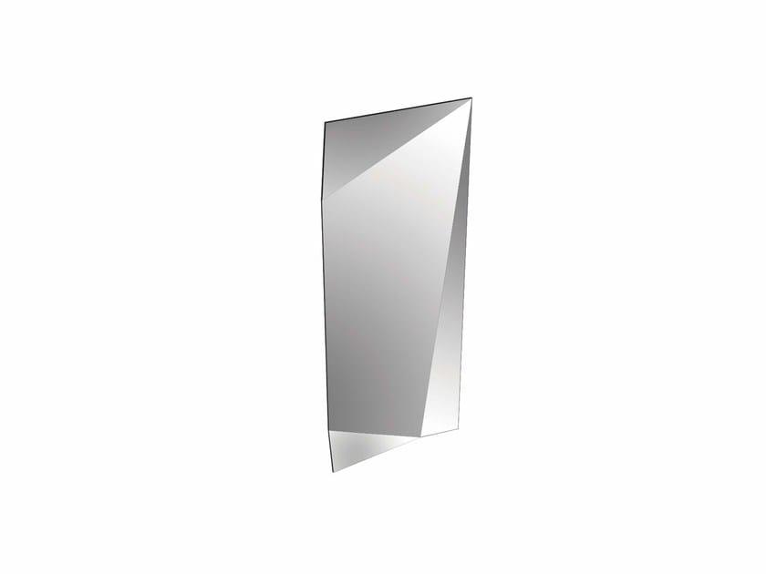 FACES | Specchio per bagno