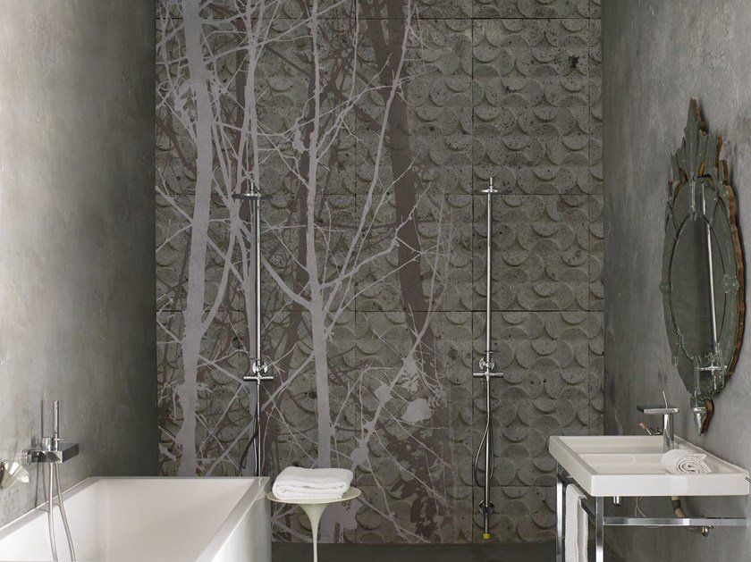 Wallpaper FAGALES WET SYSTEM 15 Collection By ...