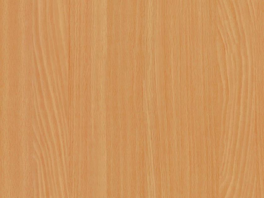 Rivestimento adesivo in PVC FAGGIO CHIARO OPACO WD-034 by Artesive