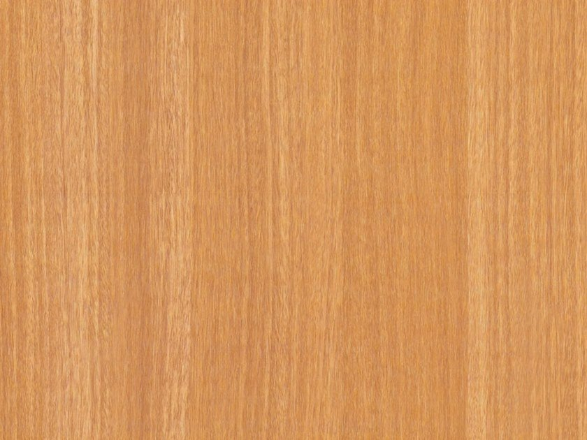 Rivestimento per mobili adesivo in PVC effetto legno FAGGIO CHIARO OPACO WD-037 by Artesive