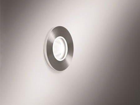 LED steplight FAKI R by BEL-LIGHTING