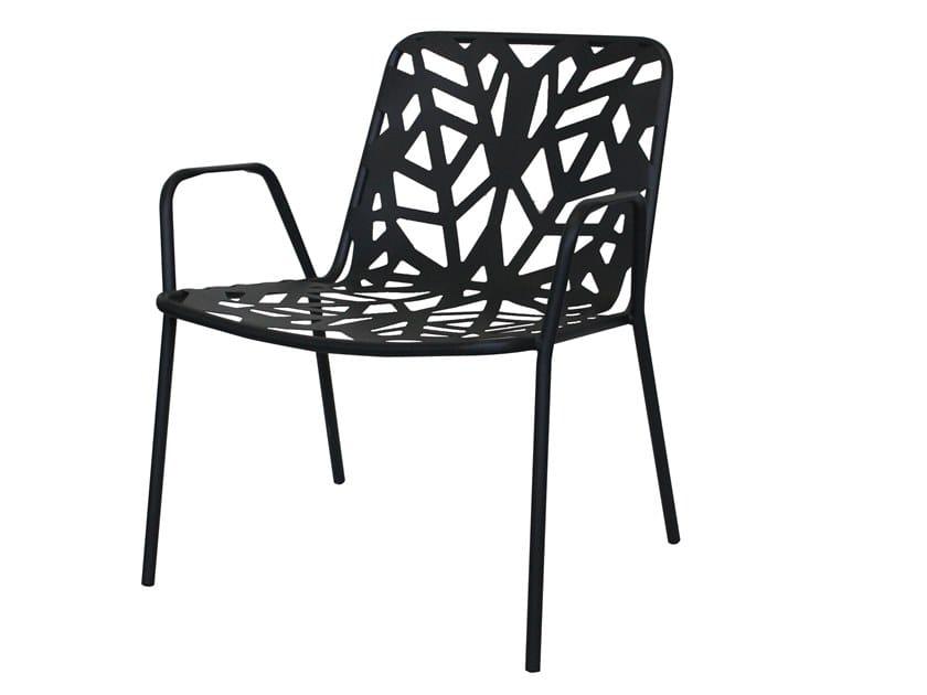 Magnificent Fancy Garden Armchair Fancy Collection By Rd Italia Uwap Interior Chair Design Uwaporg