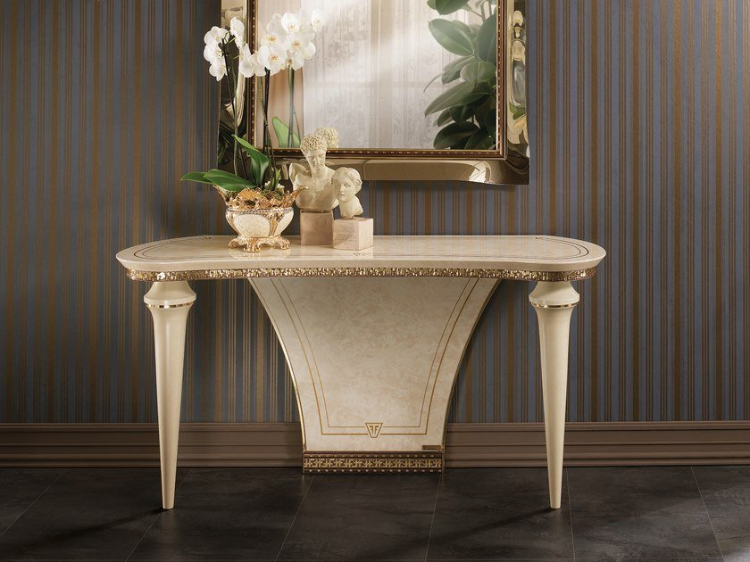 Console table FANTASIA | Console table by Arredoclassic