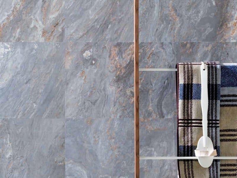 Indoor ceramic wall tiles FANTASY by Venis