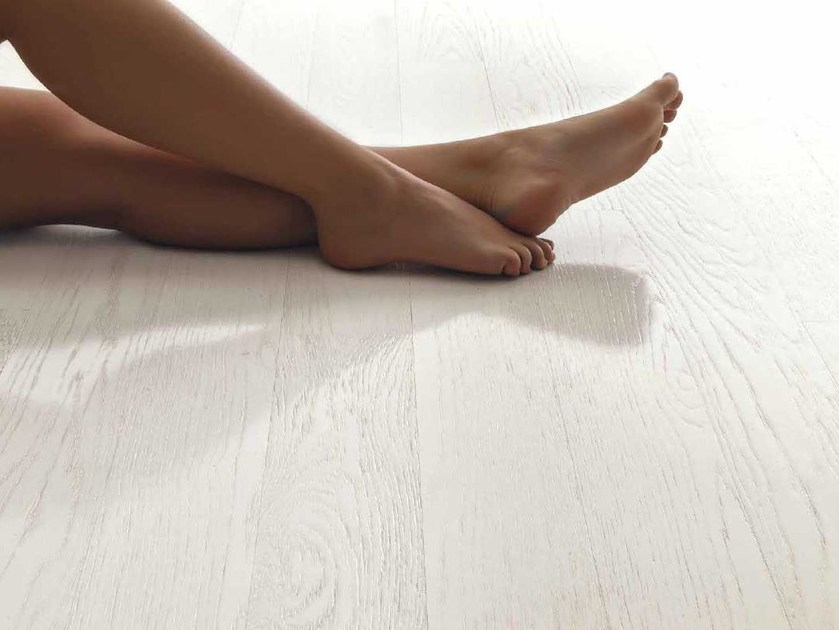 Oak parquet FASHION GLITTER by GAZZOTTI