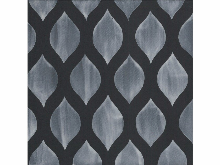 Quarry wall/floor tiles FATTI A MANO FM13 by Made a Mano