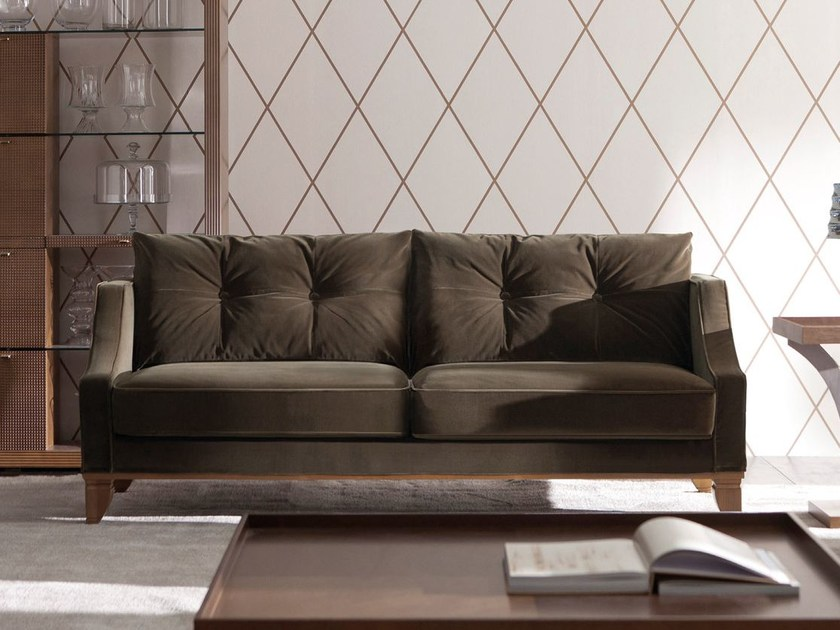 FAUST CLASSIC | Sofa Faust Collection By OPERA ...