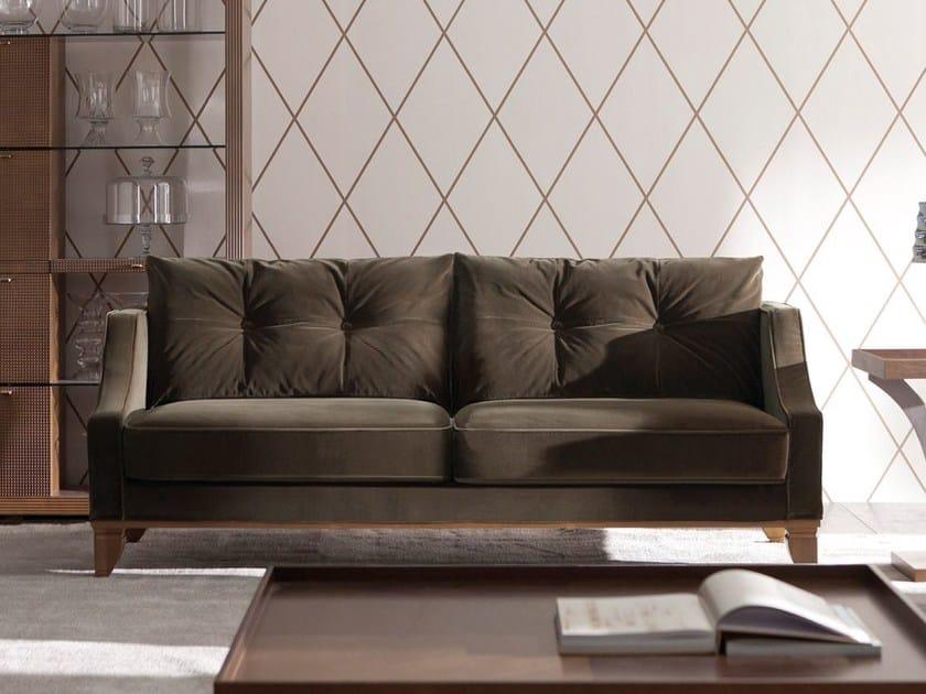Opera Contemporary Faust Clic Sofa