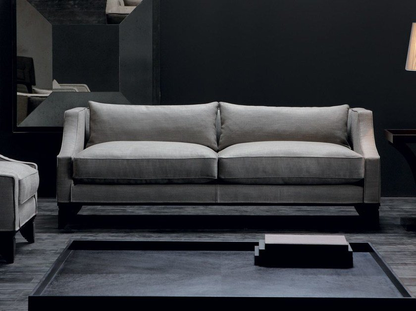 Fabric sofa FAUST | Sofa Faust Collection By OPERA ...