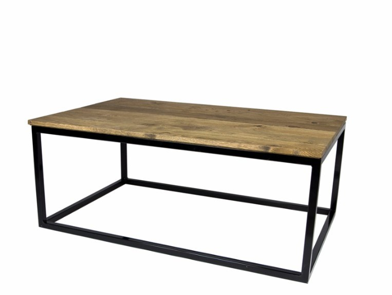 Wooden coffee table FCT0050 - 0052 | Coffee table by Gie El Home