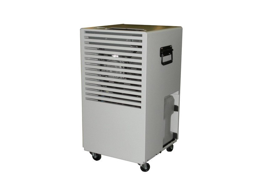 Home dehumidifier FD33ECO by FRAL