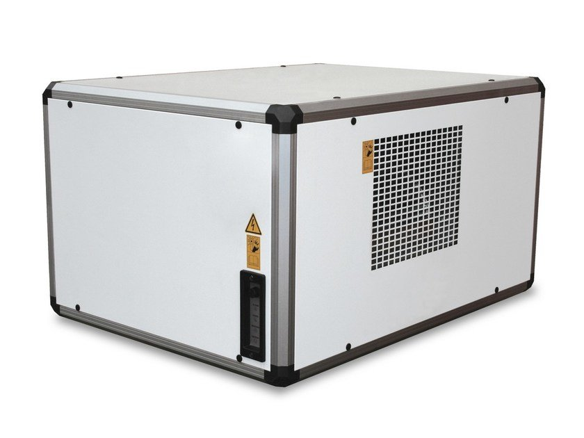 Dehumidifier FD520 by FRAL