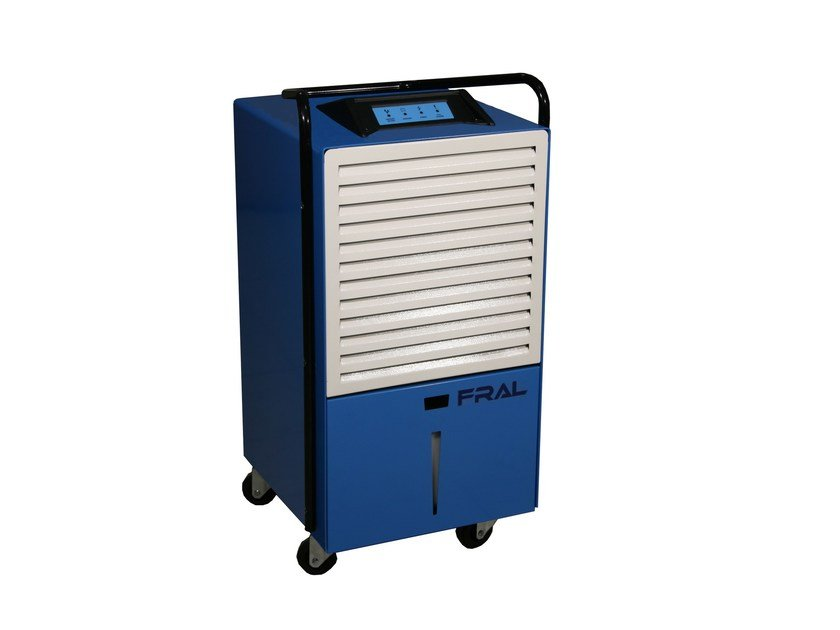 Home dehumidifier FDND33 by FRAL