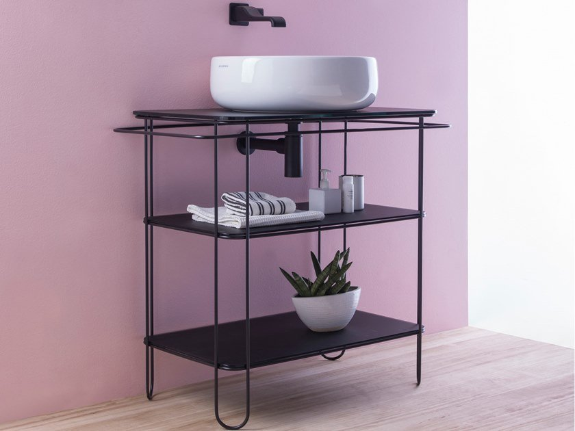 Console Sinks Archiproducts