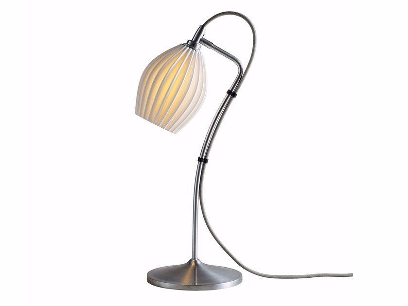 Table lamp FIN | Table lamp by Original BTC
