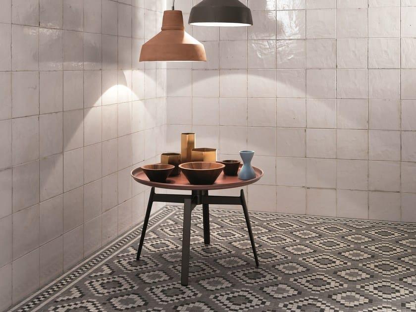 Piastrelle A Nido Dape : Pavimento in gres porcellanato effetto cotto firenze heritage