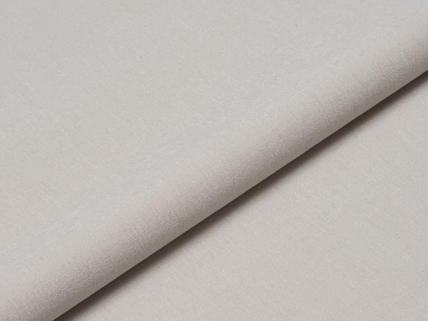 Fire retardant Trevira® CS fabric FIRESTONE by PRIMA