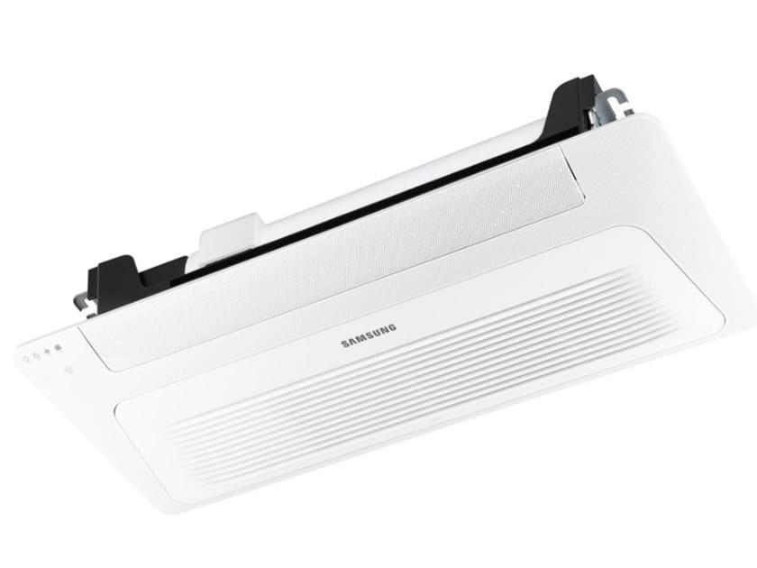 Climatizador multi-split tipo cassette de techo doméstico FJM - ONE WAY CASSETTE WINDFREE by Samsung Climate Solutions
