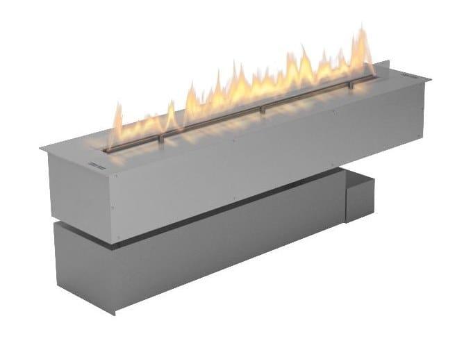 Bioethanol Fireplace insert FLA3 XL by Planika
