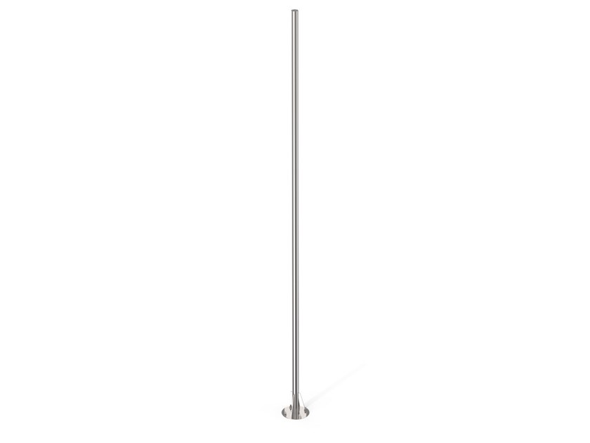 Fitness machine FLAG POLE by MyEquilibria