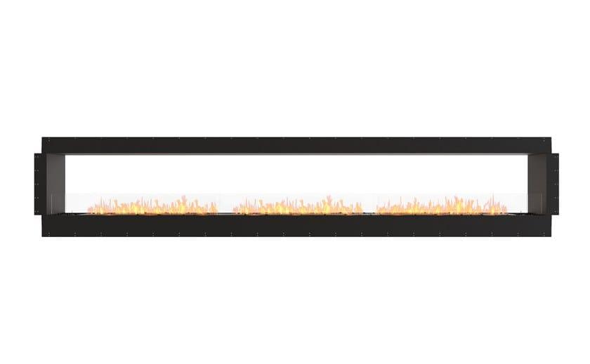 FLEX 158DB Flex 158DB Double Sided Fireplace by EcoSmart Fire