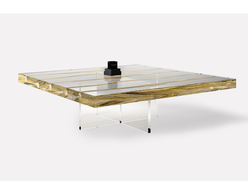 b floating liana coffee table morada haute furniture boutique relff5d5093