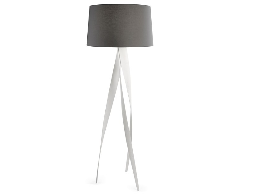 Medusa floor lamp medusa collection by grok design ramn valls floor lamp medusa floor lamp by grok aloadofball Images