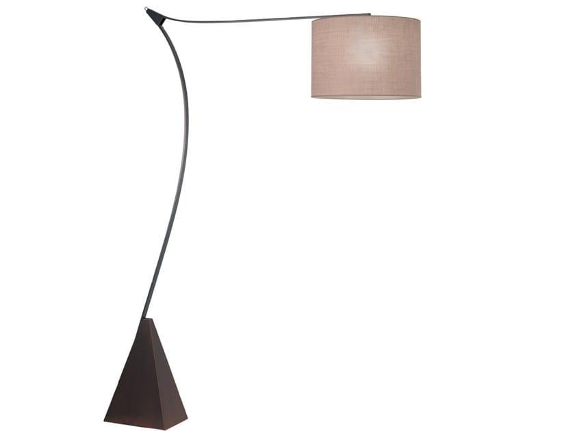 Floor lamp SEVENTY | Floor lamp by IDL EXPORT