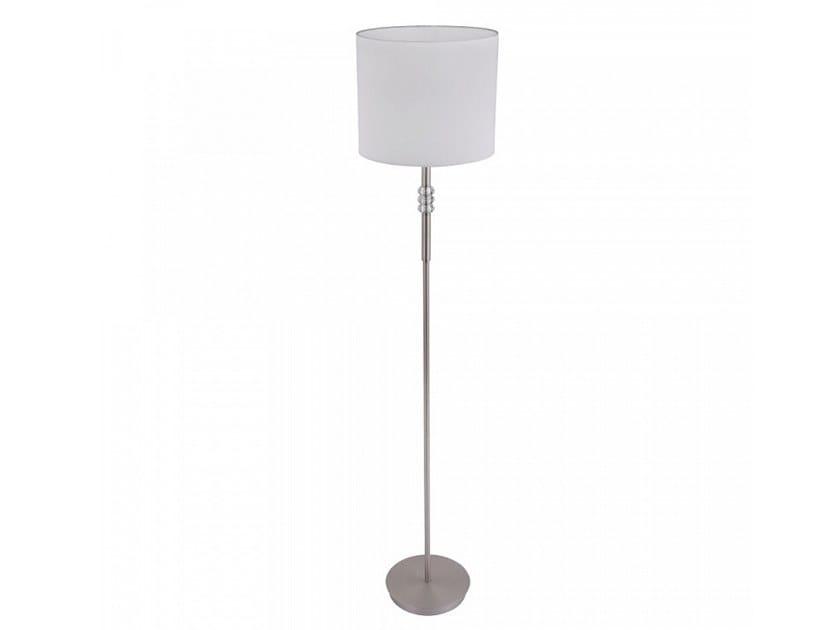 Metal floor lamp LINCOLN | Floor lamp by MAYTONI