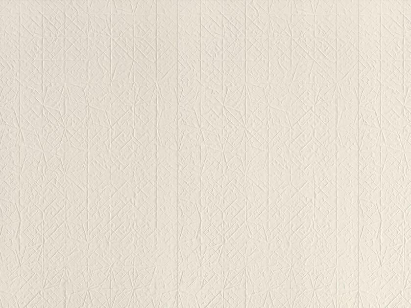 Revêtement de sol/mur en grès cérame FOLDED XL by MUTINA