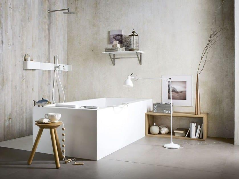 Sgabello per bagno in legno fonte sgabello per bagno in legno