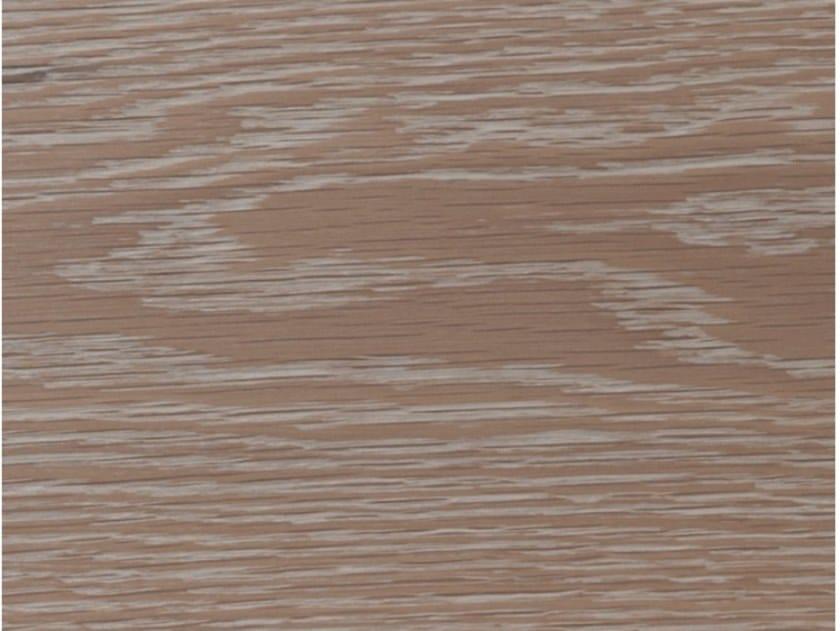 2 layers oak parquet XFORM | Parquet by Palazzo Morelli