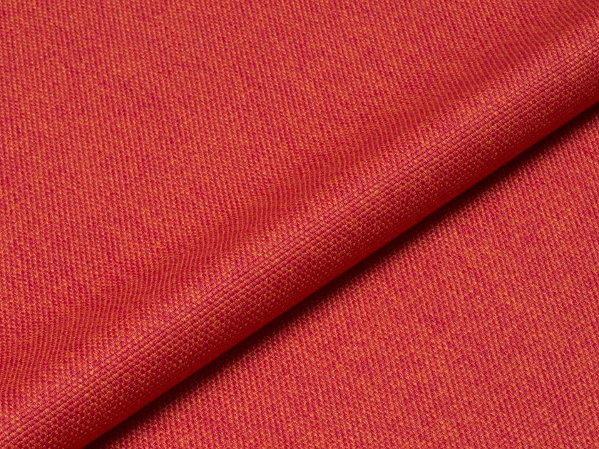 Anti-bacterial fire retardant Outdoor fabric FORTEZZA 4 by PRIMA