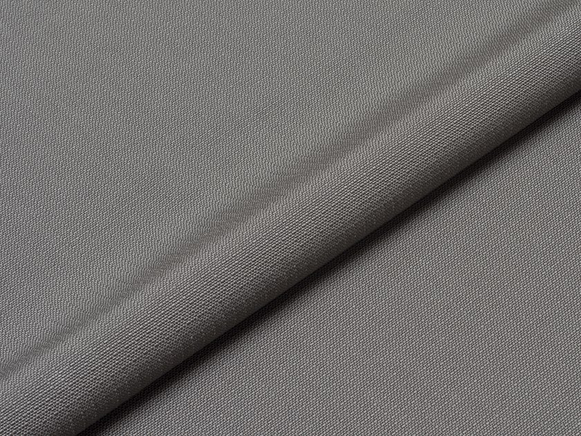 Anti-bacterial fire retardant Outdoor fabric FORTEZZA 68 by PRIMA