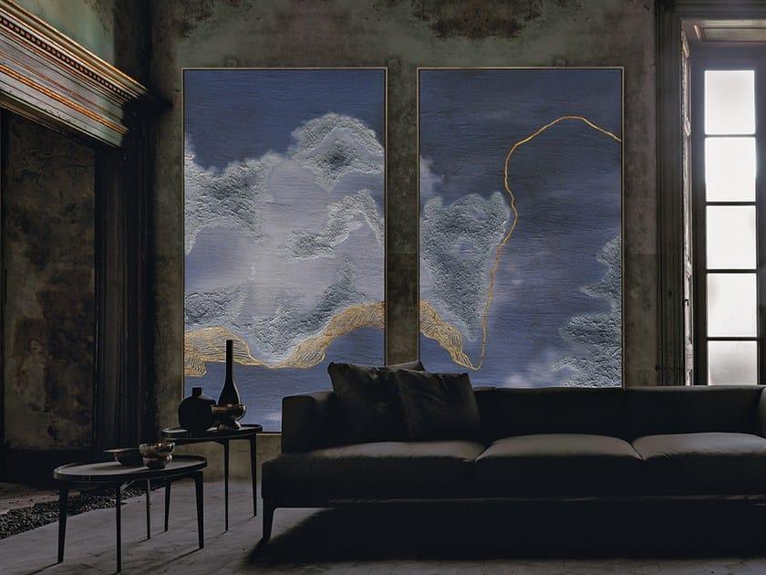 Painel decorativo FOUR SEASON by Adriani e Rossi edizioni