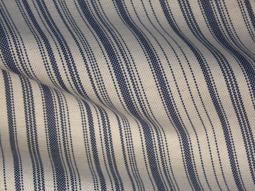 Tessuto acrilico in Sunbrella® FOUTAH by Sunbrella®